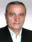 سیدحسن علائی
