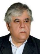 مهندس علی حسن نایبی