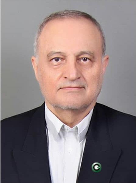 سید حسن علایی