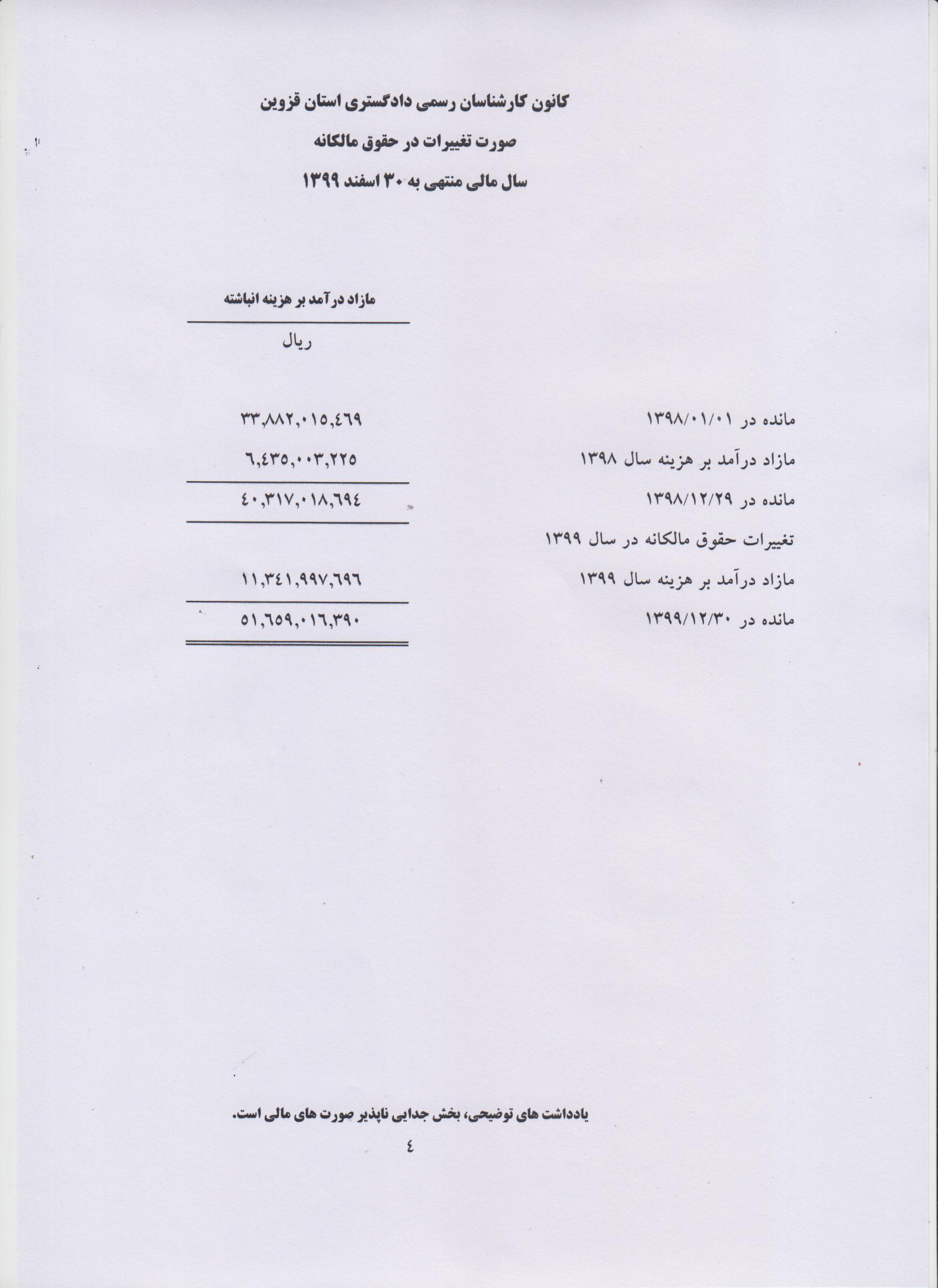صفحه 4